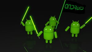 android FTW by barkerd25017