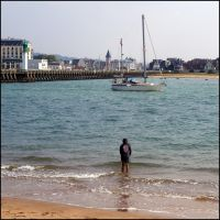 Deauville 2014 - 26 by SUDOR