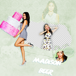 Madison Beer 001 by Thisismoment