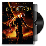 The Chronicles Of Riddick by nate-666