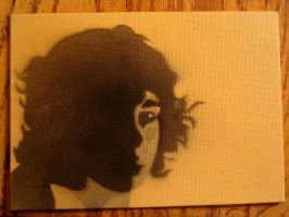 you and your stencil by washwithcare