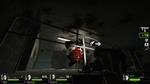 L4D2- anti-gravity zombie by PRonalddinho