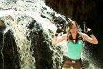 Tomb Raider - Water Rush by ShonaAdventures