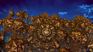 FOR YOU MY FRIEND 4 EVER by Topas2012