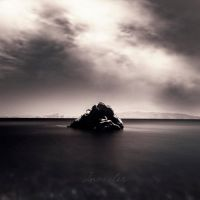 one by incisler