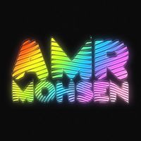 amr mohsen 2 by Amr-Mohsen