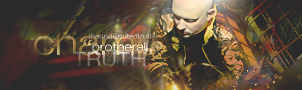 Brother Ali by mrh09