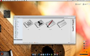 New OSX7 Folder Background by jpapollo