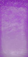 Free to Use Harsh Lilac Background by SainteCiel