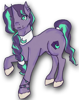 Fortuna Star by Twin-Divinity