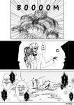 AoV Investigating ^For Science p2 by Changedarmor