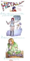 Hetalia Meme by Ello-is-broken