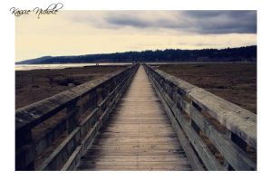 vanishing point by fraggle37