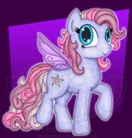 Starsong by Shadowcross