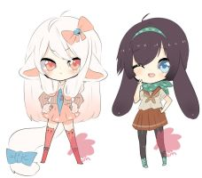 {5~6}Adopts by Pomfron
