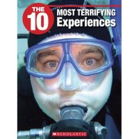 The 10 Most Terrifying Experie by MotHaiBaPhoto