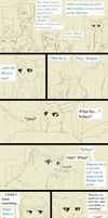 PMD- Mission 3: Pg 5 by MiaMaha