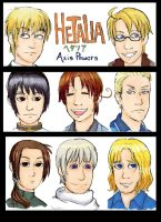 APH - Colored by A-A-Fresca