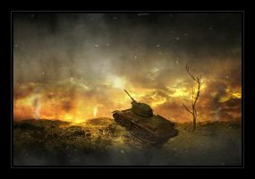 ww2 01 by horhhe
