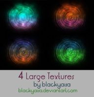 texture set: 114 by blackyaisa