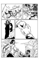 Temporal issue 2 page 7 inks by ejimenez