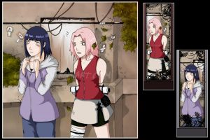 You... like... Naruto by Quiss