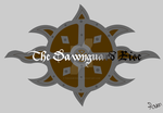 The Dawnguard Rise by TheAngryRaven