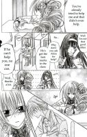SPLIT_CH_1_PAGE_4_eng by Kite-d
