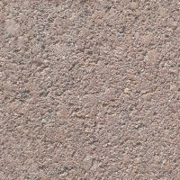 Seamless Brick Texture by cfrevoir