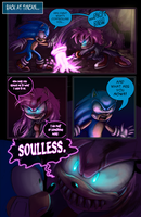 TMOM Issue 6 page 20 by Saphfire321