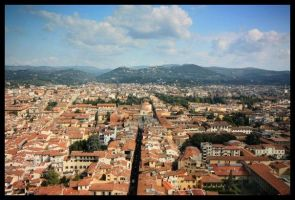 Florence by maxipouce