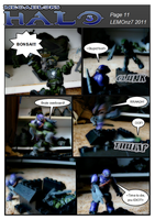 MB Halo 3 Page 11 by LEMOnz07