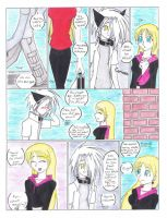 Never Alone 2 Pg.28 by Tomo-Dono