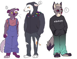 adopts by purrcatory
