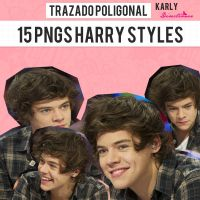 15 Pngs Harry Styles | Wonderful Resources Pngs by karlyeditions