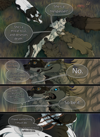 ONWARD_Page-114_Ch-5 by Sally-Ce