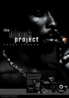 the black project by denzoo