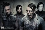 COMBICHRIST by lithiumpicnic