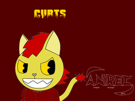 Curts AT by Zippet440