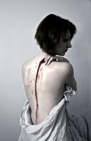' by SeparateFromTheHead