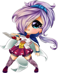 Chibi Collection - Page 17 Sonia_by_x__lalla__x-d83k04h