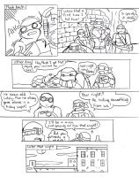 tmnt ch1 pg17 by WolffangComics