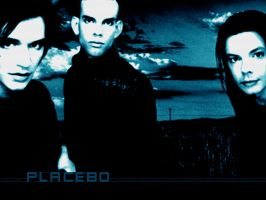 Placebo -01 by silenceisloud