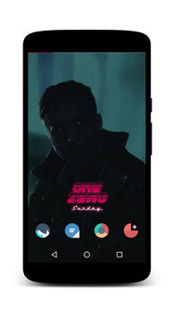 BR2049 by stopa46