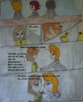 KHOC: Trust me by fantasygirl1999