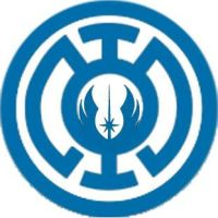 Order of the Blue Lantern Jedi by Lord-Lycan