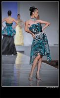 Catwalk by yodhi19