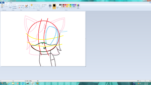 Something I'm Working On. by Xx-MikuThePanda-xX
