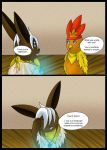 PMD - Herald of Darkness - Chapter 04 - Site 05 by Icedragon300