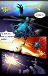 Decepticons Create pg10 by MEGA1126